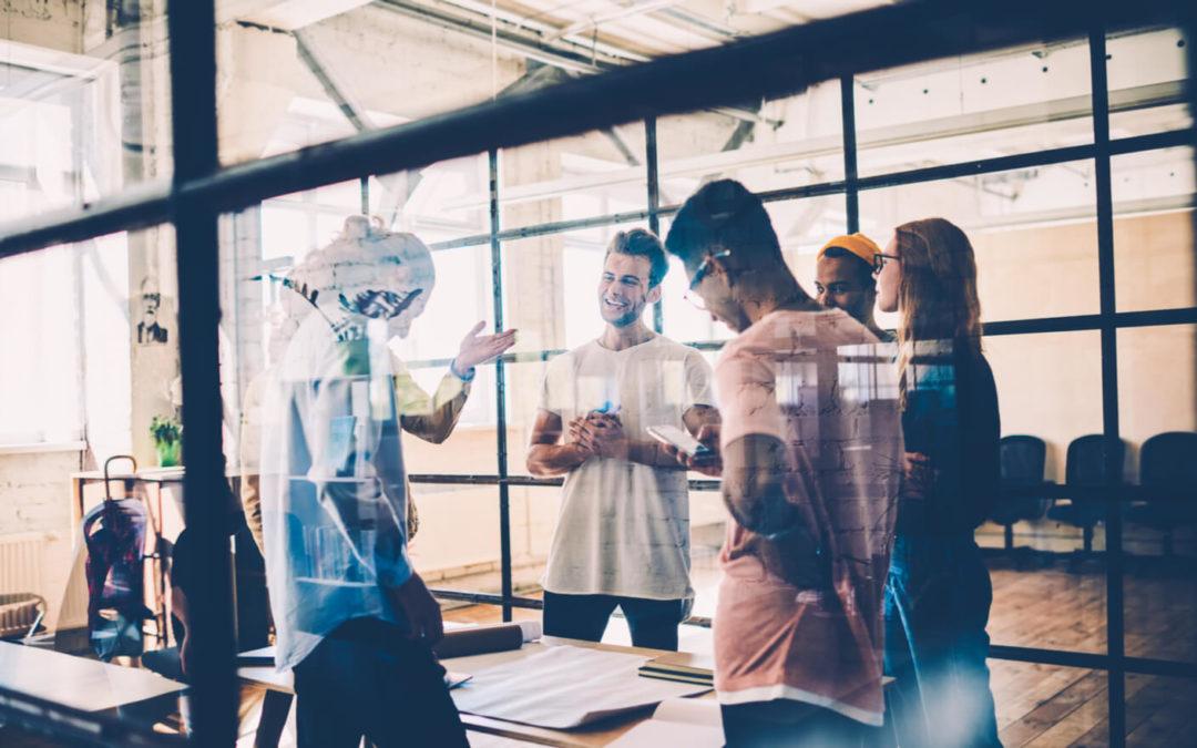 5 benefícios para sua Empresa ao desenvolver projetos Lean Six Sigma